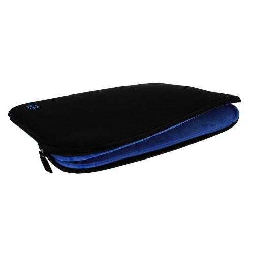 Black_blue_Sleeve_MacBook_Pro_15_1