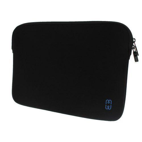 Black_blue_Sleeve_MacBook_Pro_15_2