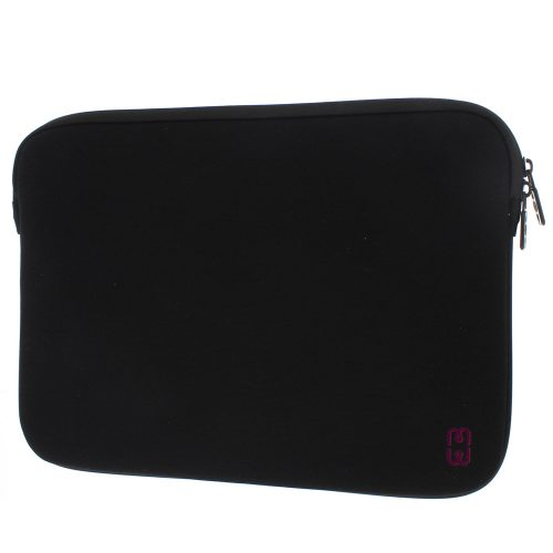 Black_cherry_Sleeve_MacBook_air_13_3