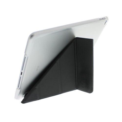 Black_folio_ipad_air_2_3