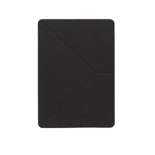 Black_folio_ipad_mini_4_4