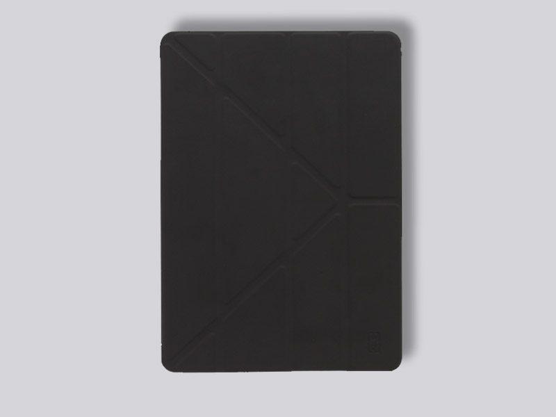 Black_folio_ipad_pro_12-9_1