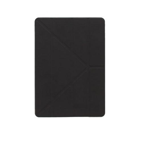 Black_folio_ipad_pro_12-9_4