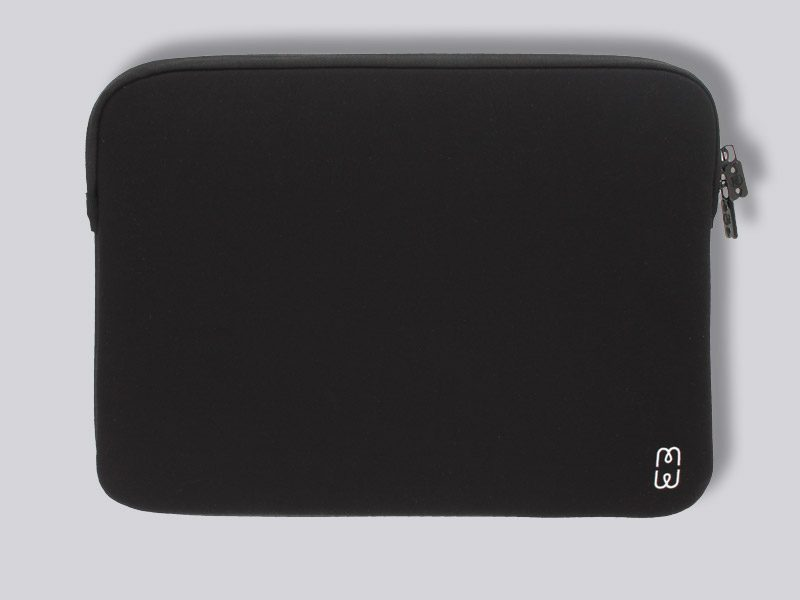 Black_white_Sleeve_MacBook_pro_15_1