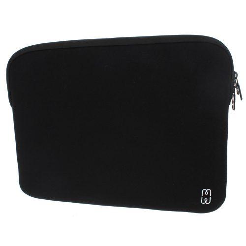 Black_white_Sleeve_MacBook_pro_15_3