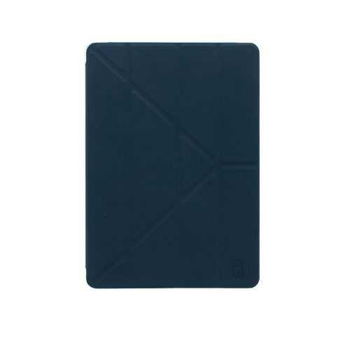 Blue_folio_ipad_air_2_2