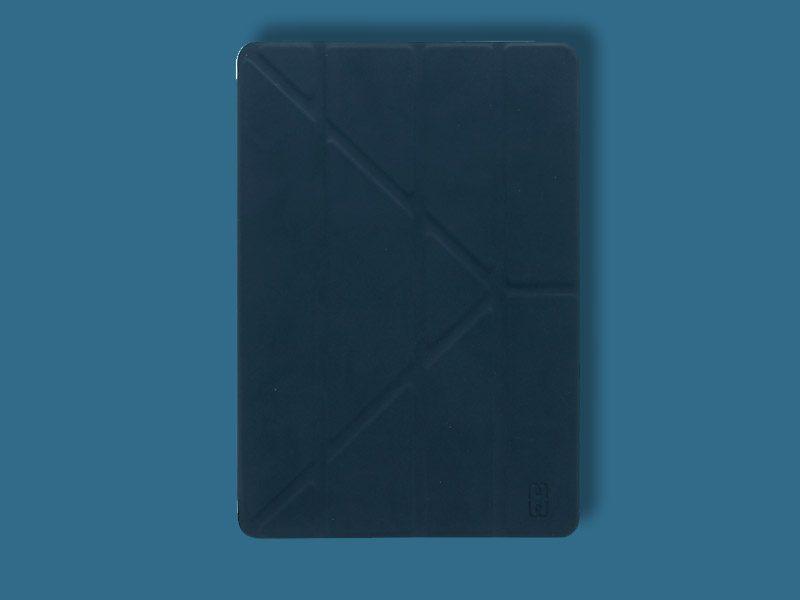 Blue_folio_ipad_pro_12-9_1 2