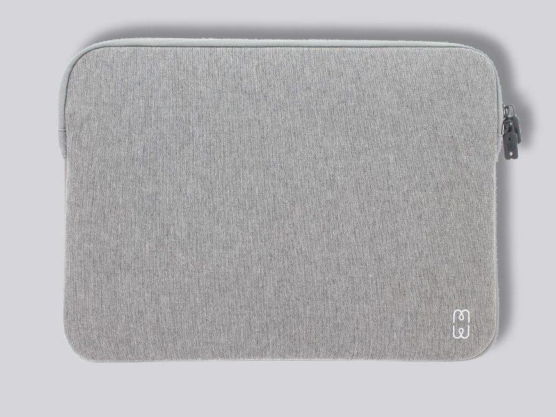 grey-white-sleeve-macbook-air-13-1