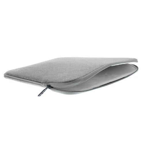 grey-white-sleeve-macbook-air-13-2