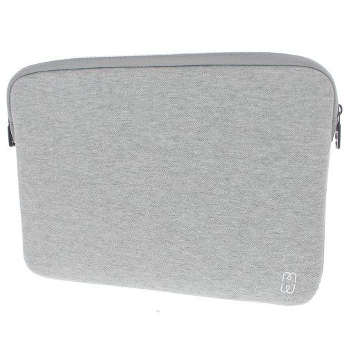 grey-white-sleeve-macbook-air-13-3