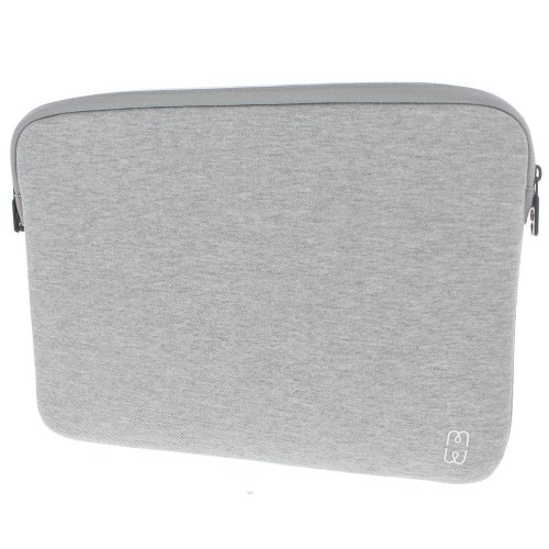 grey-white-sleeve-macbook-pro-13-3