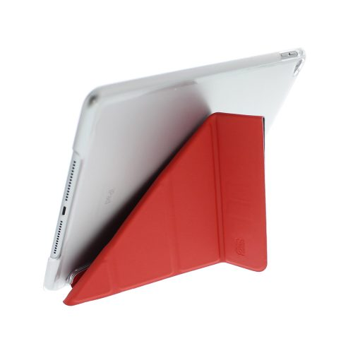 red_folio_ipad_mini_4_3