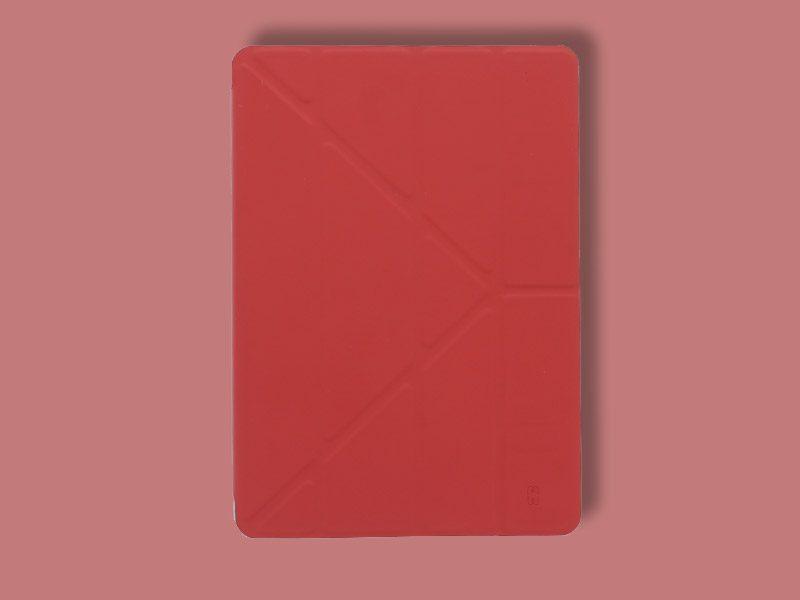 red_folio_ipad_pro_9-7_1