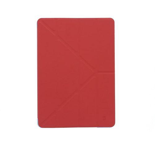 red_folio_ipad_pro_9-7_2