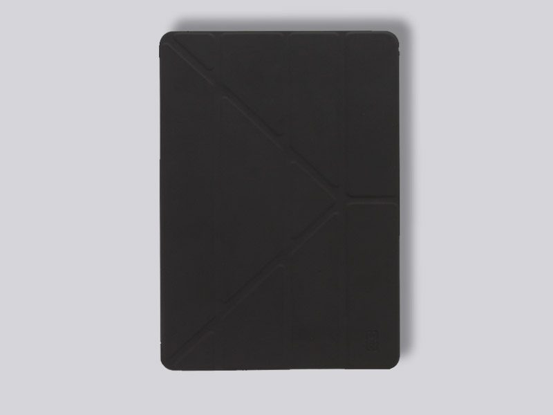 Black_folio_ipad_9-7_1