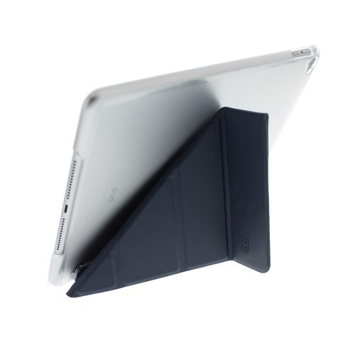 Blue_folio_ipad_9-7_3