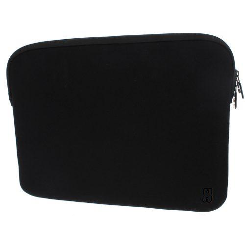 black_Sleeve_MacBook_air_13_2