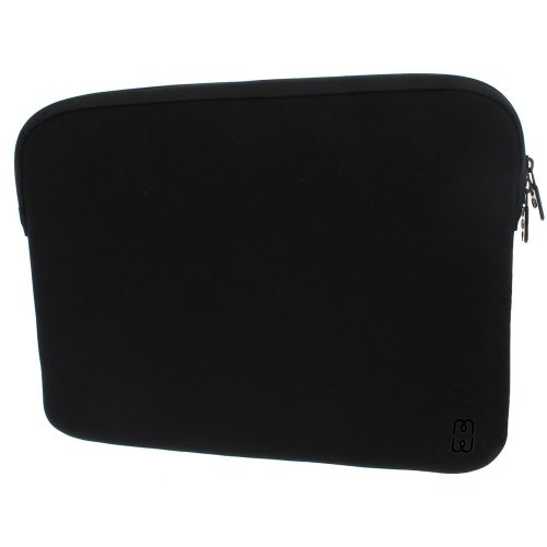 black_Sleeve_MacBook_pro_13_2