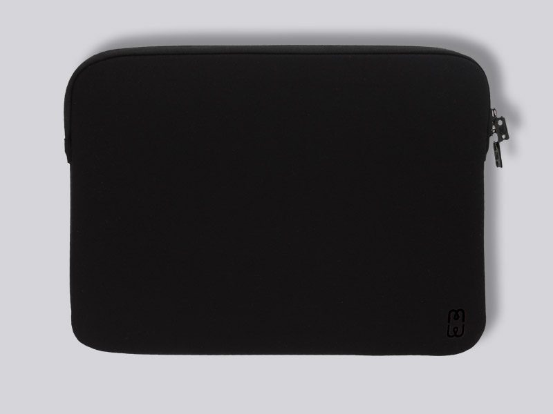 black_Sleeve_MacBook_pro_13_4