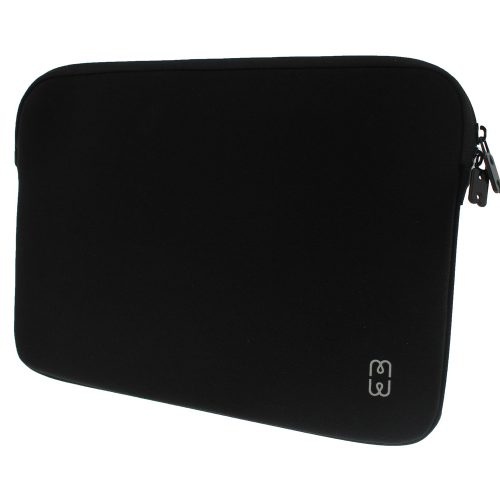 black_grey_Sleeve_MacBook_air_13_2