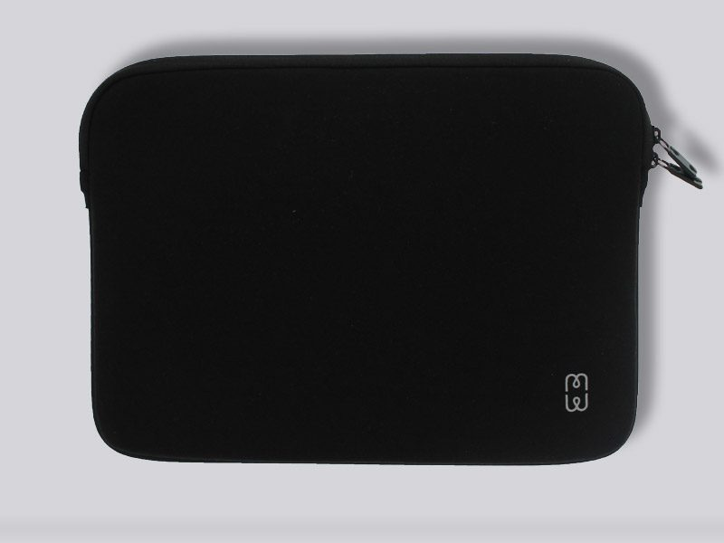 black_grey_Sleeve_MacBook_pro_13_4