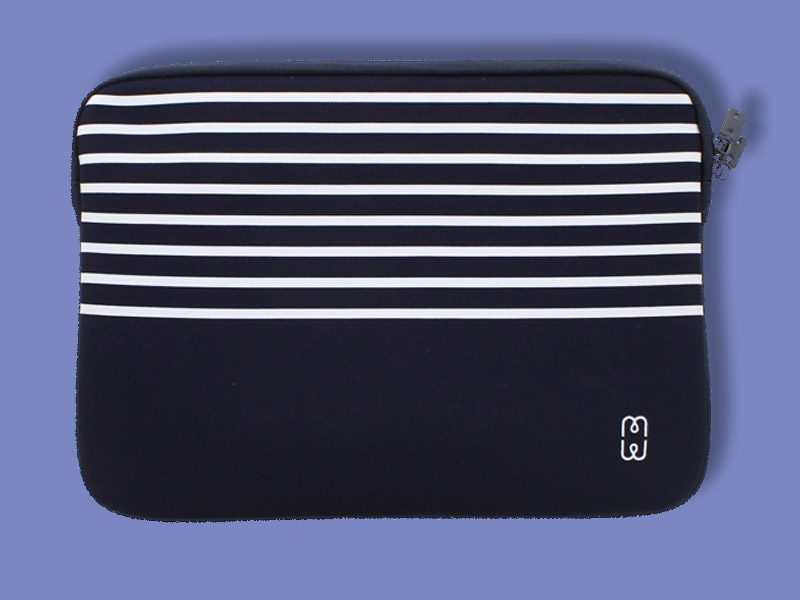 mariniere_blue_Sleeve_MacBook_air_13_1