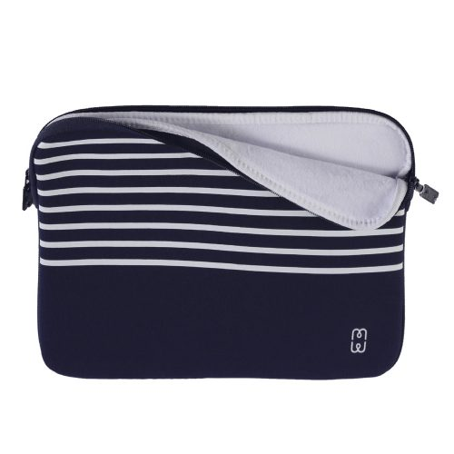 mariniere_blue_Sleeve_MacBook_air_13_2