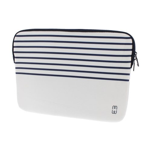 mariniere_white_Sleeve_MacBook_air_13_5