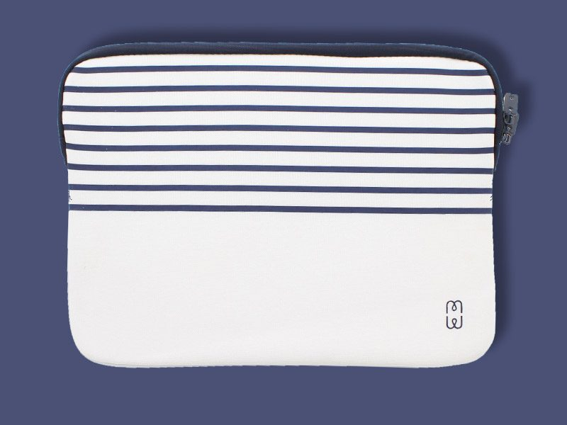 mariniere_white_Sleeve_MacBook_pro_13_1