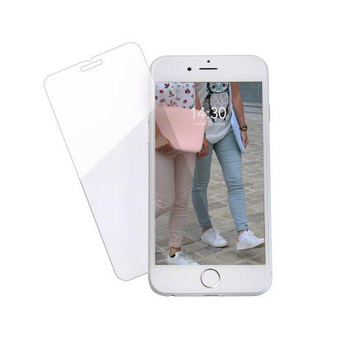 glass-iphone-3