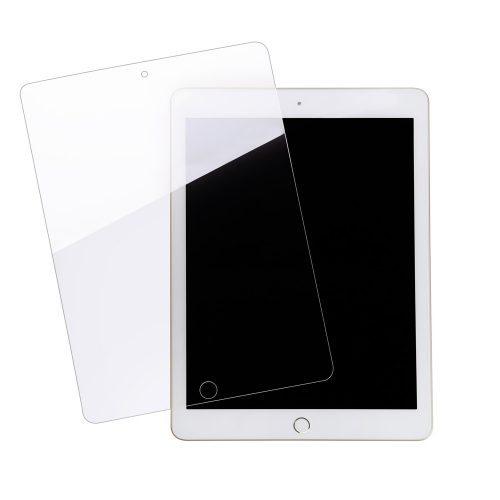 verre-protection-ipad-2