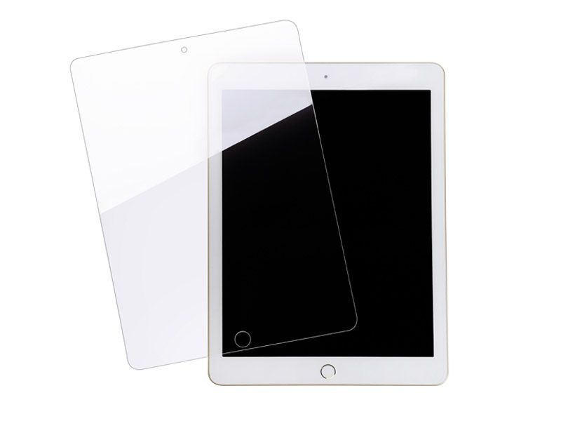 verre-protection-ipad