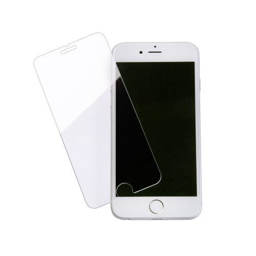 verre-protection-iphone-2