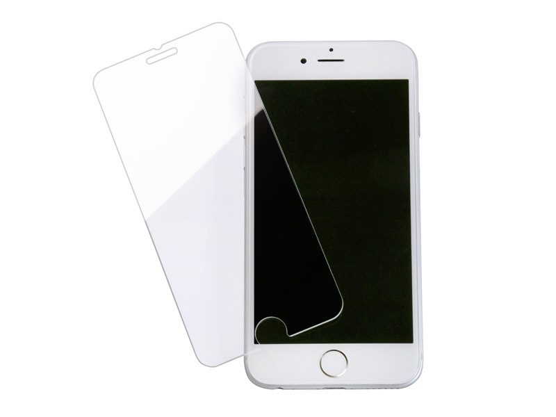 verre-protection-iphone