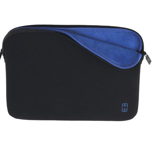 Black / Electric Blue Sleeve for MacBook Pro 13″ (late 2016) 2