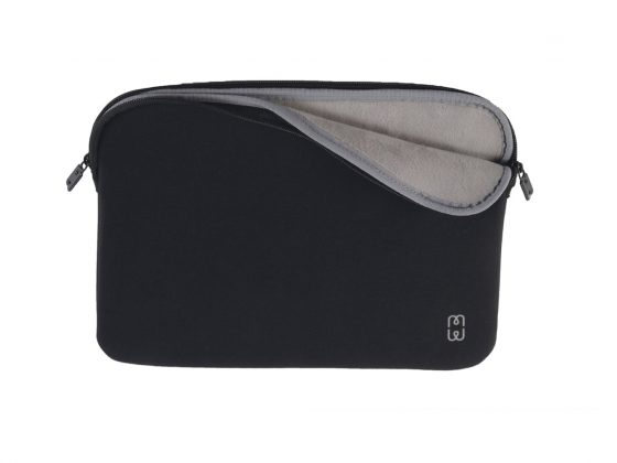 Black / Grey Sleeve for MacBook Pro 15″ (late 2016)