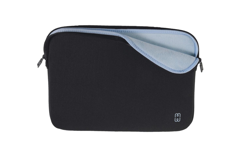 Black Light Blue Sleeve For Macbook Pro 13 Mw Case Grey Late 2016 2 3