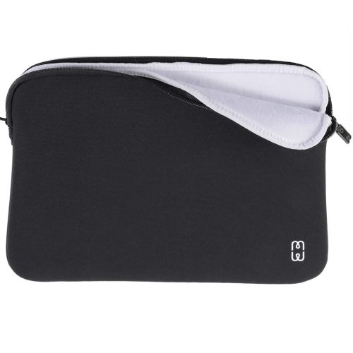 Black / White Sleeve for MacBook 12″ 2