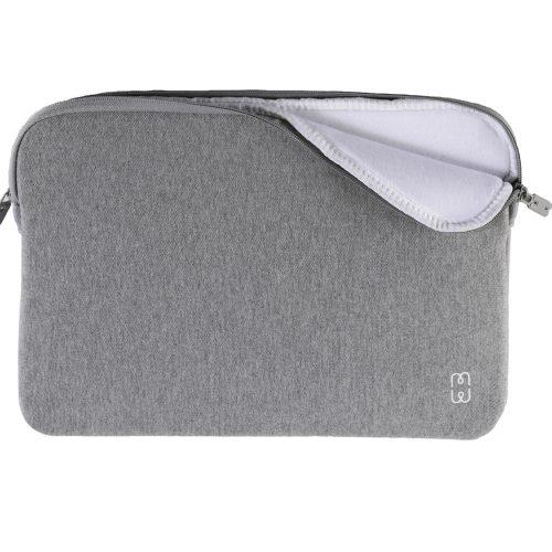 Grey / White Sleeve for MacBook Pro Retina 15″ 2