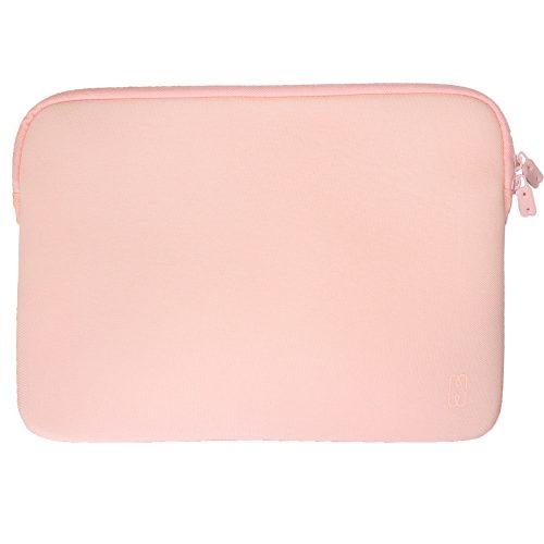 sleeve-peach-macbook-air-13-1