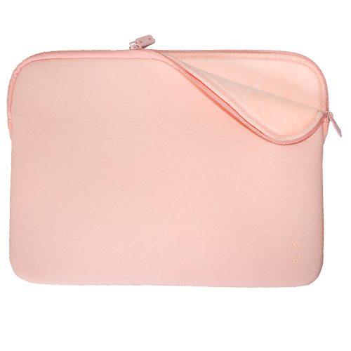 sleeve-peach-macbook-air-13-2