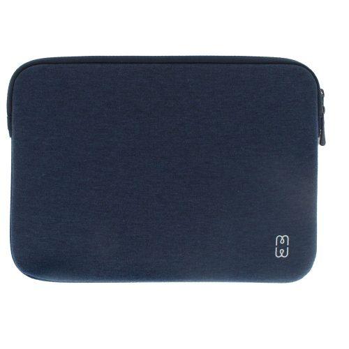 sleeve-shade-blue-3