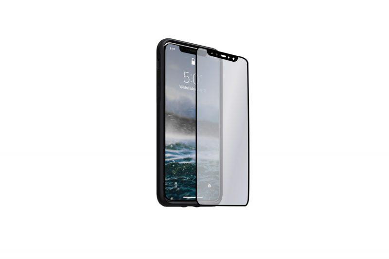 easy-glass-3d