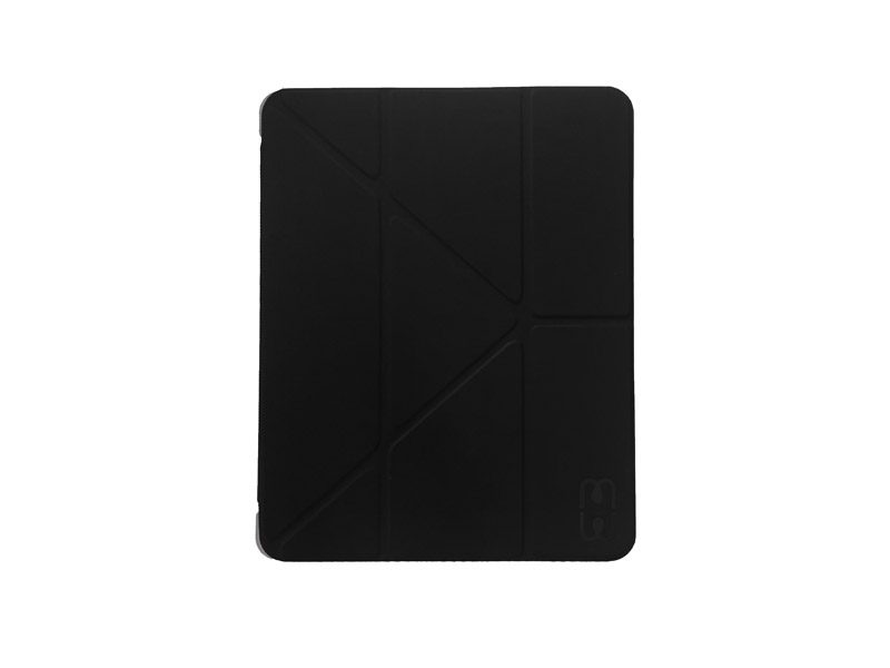 folio-aircushion-cover
