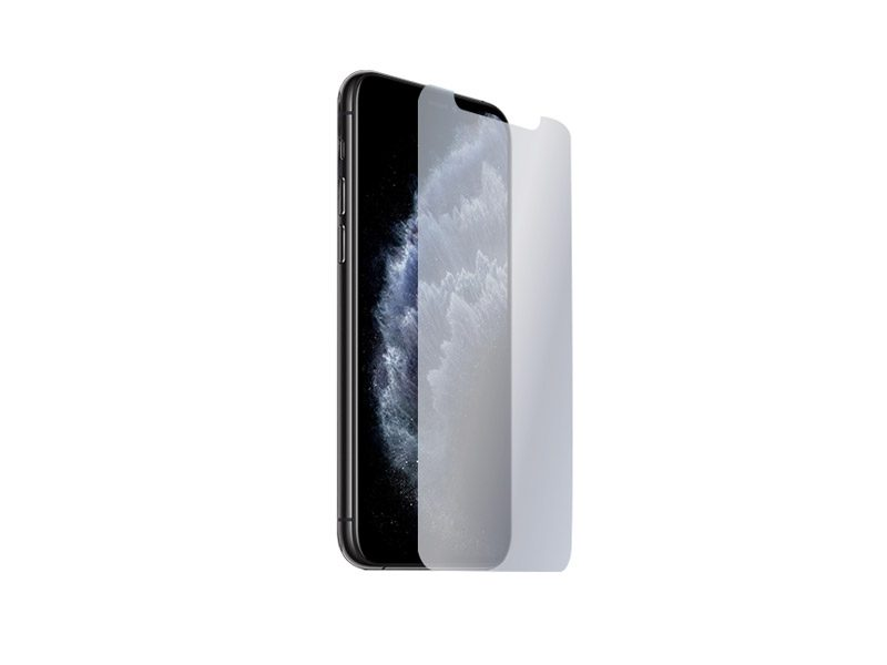 verre-protection-iphone-11-pro-cover