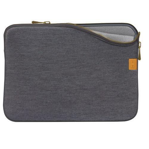 grey-open