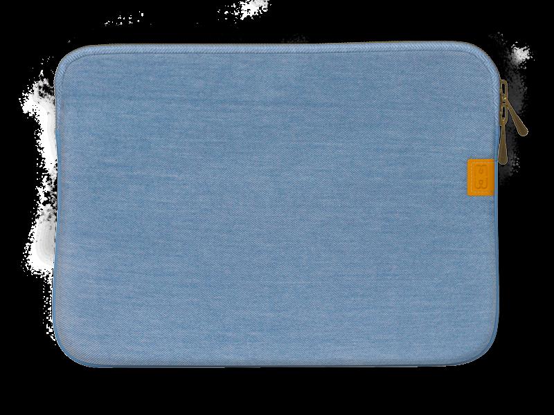 light-blue-cover