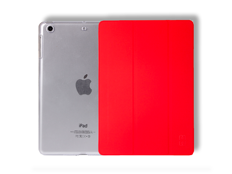 cover-ipad-rouge
