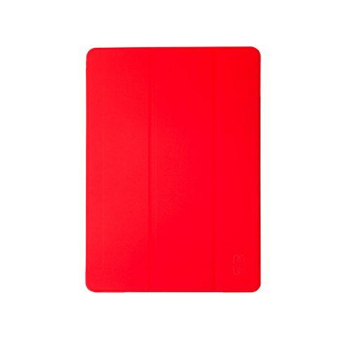 folio-ipad-10-2-red
