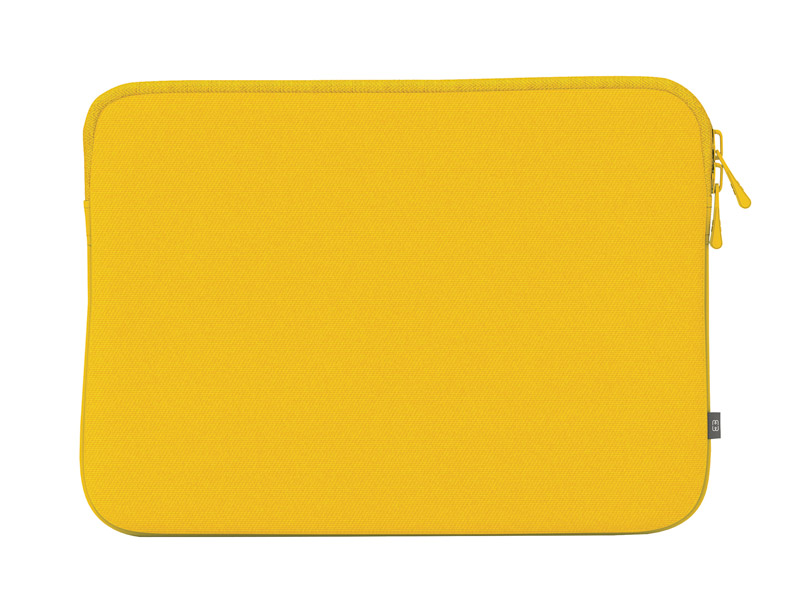 MW-410115-cover